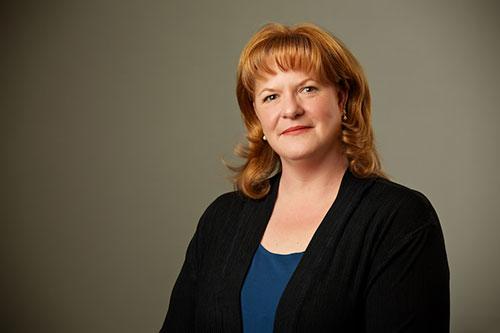 Carole D. Baldwin
